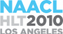 course:acl2010:naacl_2010_icon.png