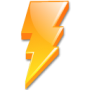 icon_flash.png