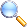 icon_loupe.png