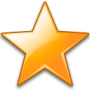 icon_star.png