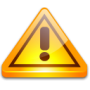 icon_warn.png
